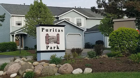 puritasspringfour.jpg