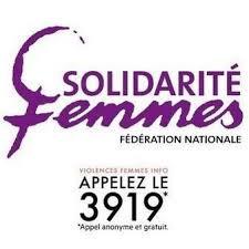 Solidarité Femmes