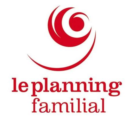 Le Planning Familial