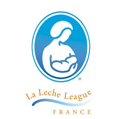 Leche League France