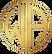 Waly Advertising Logo