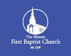 firstchurch logo