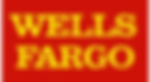 Wells Fargo - Small.png