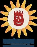 Castaways Main Logo.png