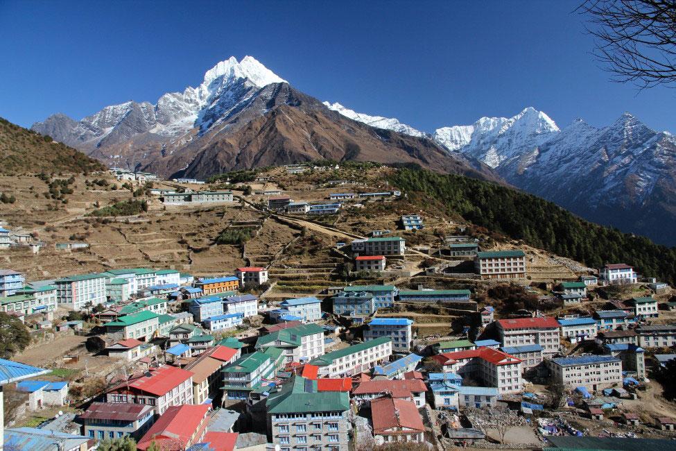 trekking-namche_bazaar-nepal-mountain-himalayas.jpg