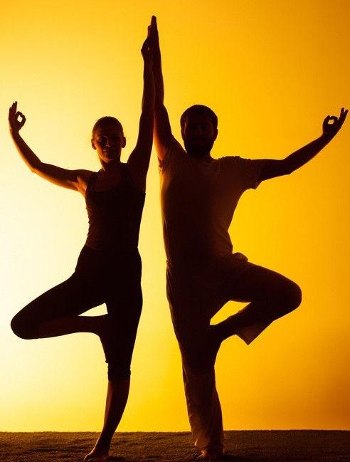 yoga-a-deux-e1480434601439.jpg