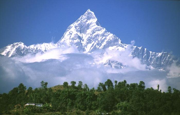 Kathmandu-Nagarkot-b[1].jpg
