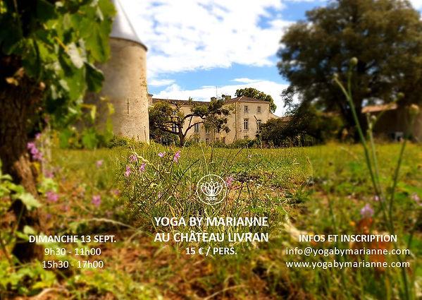 Livran_facade_Yoga_LD.jpg