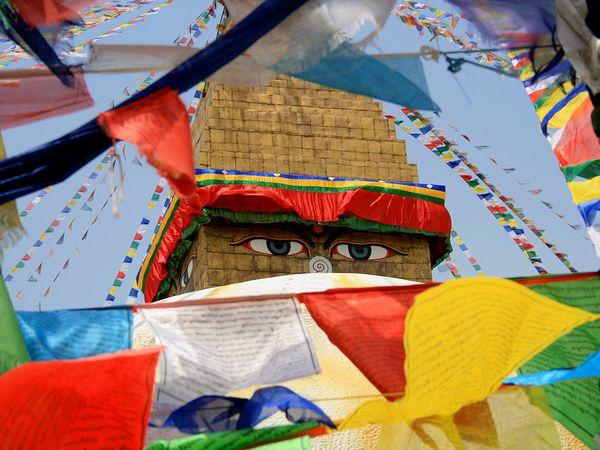 nepal-eyes-temple_12046_600x450.jpg