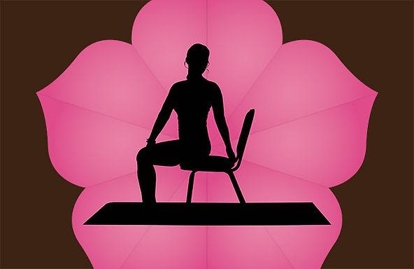 atelier-yoga-sur-chaise-1.jpg