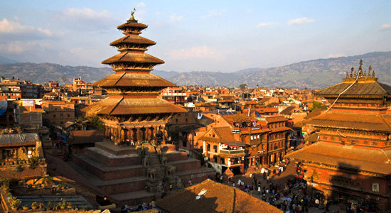 kathmandu_tour.jpg