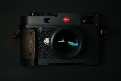M10-r.jpg
