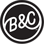 B&C+Logo+With+TM+ver+2.png