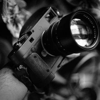 M10-monochrom 1.jpg