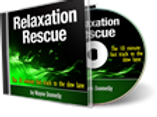 Relaxation Rescue