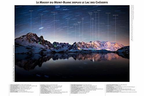 Les Chéserys