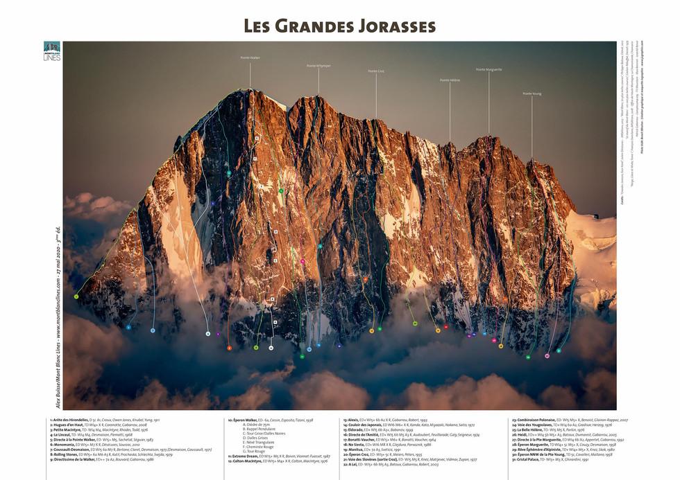 01 - jorasses - gallery.jpg