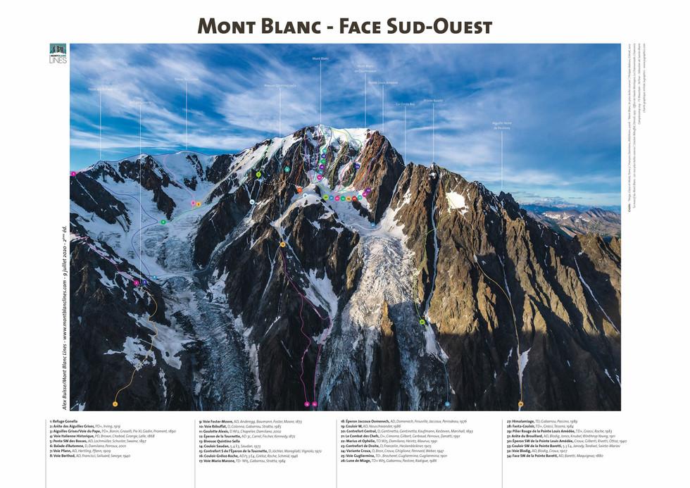 08 - mont blanc SWF - gallery.jpg