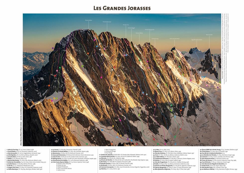 35 - jorasses II - gallery.jpg