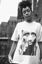 Hip Hop archives
