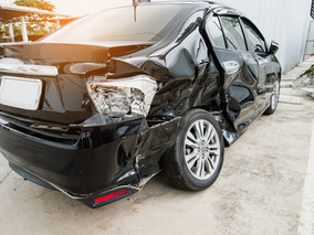 Are You protected in a collision?
