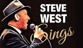 www.hamiltonhall.info steve west sings.j