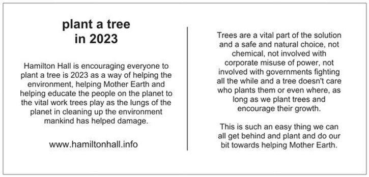 plant a tree 2.jpg