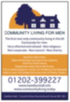community living advert.png