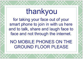 phones......jpg