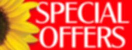 www.hamiltonhall.info special offers.jpg