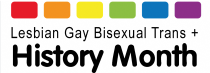 lgbt month.png