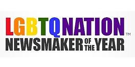 LGBTQnation2015Newsmaker.jpg