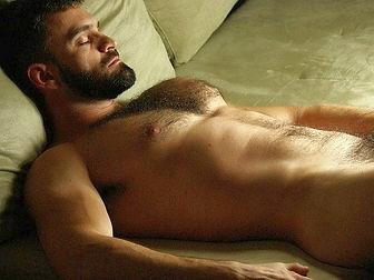 naked sleeper.jpg