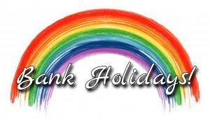 bank holiday gay.jpg