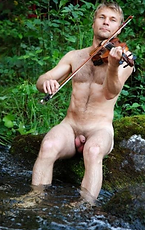 naked music 3 - Copy.png