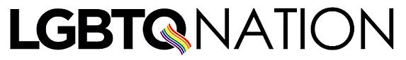LGBT NATION.png