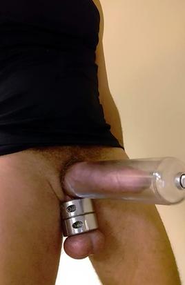 naked pump 9.png