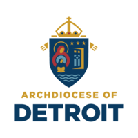 Detroit Archbishop bans LGBTQ Catholics from congregating in church during mass