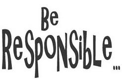 Be-responsible.png