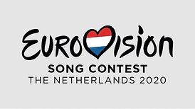 eurovision 2020.jpg