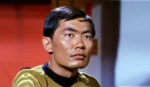 George Takei says 'willfully unvaccinated' should stop receiving priority medical care