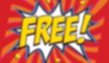 FREE FF.jpg