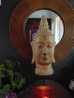 Buddha - one of many