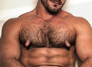 nipple play -