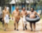 nakedfatmen - Copy.jpg