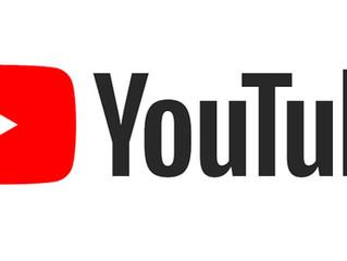 fun videos on youtube