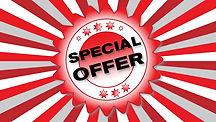 special offer 5.jpg