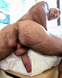 hairy butt f.jpg