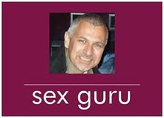 sex guru 2.jpg