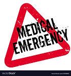 medical-emergency-rubber-stamp-vector-13